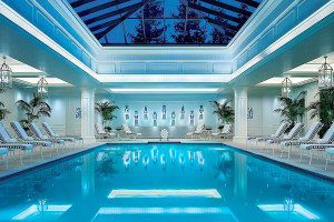 kenemco-group-aquatics-hospitality-industry-install-advantages-reduced-weight-significant