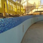 kenemco-resort-pool-river-install-image149
