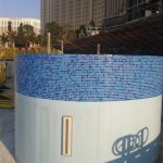 kenemco-resort-pool-river-install-image150