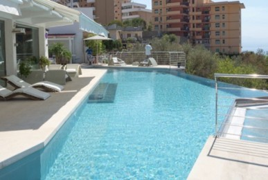 kenemco-hotel-aquatics-high-rise-pool-elevated-balcony