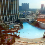 kenemco-hotel-aquatics-wave-pool