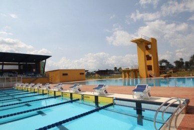 kenemco-hotel-pool-climatic-condition