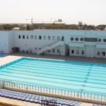 kenemco-hotel-pool-climatic-condition-hot