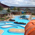 kenemco-hotel-pool-seismic-zone-outdoor