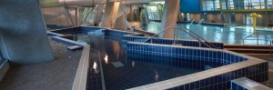 kenemco-hotel-pool-small-space-angular