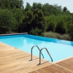 kenemco-hotel-pool-wood-terrace